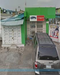 10 bedroom Office Space Commercial Property for sale 78, Ogunlana Drive Ogunlana Surulere Lagos