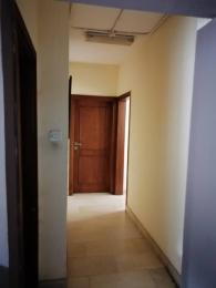 2 bedroom Flat / Apartment for rent Off King George, Onikan Lagos Island. Falomo Ikoyi Lagos