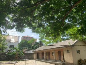 Detached Bungalow House for sale Off Glover Road. Old Ikoyi Ikoyi Lagos