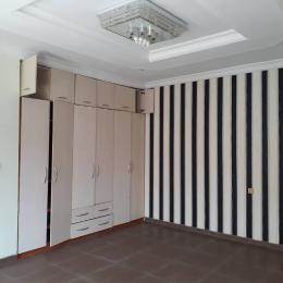 1 bedroom mini flat  Shared Apartment Flat / Apartment for rent Lekki Phase 1 Lekki Lagos