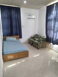 1 bedroom Studio Apartment for rent Lekki Phase 1 Lekki Lagos