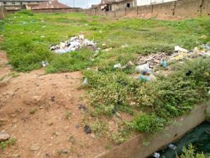 Commercial Land Land for sale Ojoo Market Ojoo Ibadan Oyo