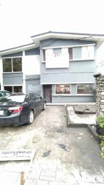 5 bedroom Office Space Commercial Property for rent Off Awolowo Ikoyi Lagos Falomo Ikoyi Lagos