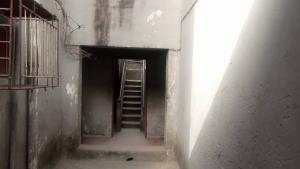 Office Space Commercial Property for sale Balogun Ikeja Lagos