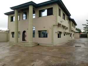 Office Space Commercial Property for rent Total Garden Main Road Agodi Ibadan Oyo