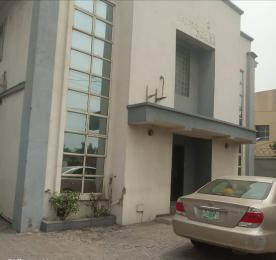 Office Space Commercial Property for sale Herbert Macauley Way Alagomeji Yaba Lagos