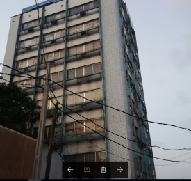 Office Space Commercial Property for sale lake street Marina Lagos Island Lagos