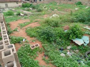 Mixed   Use Land Land for sale Ojoo market Ojoo Ibadan Oyo