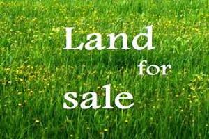 Commercial Land for sale Area 11, Garki. Garki 1 Abuja