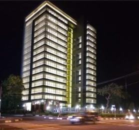 Office Space Commercial Property for sale Old Ikoyi Ikoyi Lagos