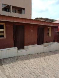 10 bedroom Blocks of Flats House for sale CAR WASH ADATAN Adatan Abeokuta Ogun
