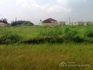 Commercial Land Land for sale CMD Road by Magodo Brooks Estate gate CMD Road Kosofe/Ikosi Lagos
