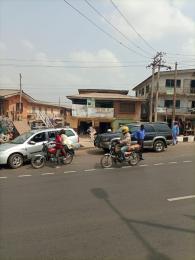 Shop for sale Abayomi Junction Facing Main Road Iwo Rd Ibadan Oyo