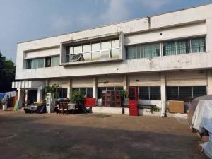 Commercial Property for sale Akin Adesola Victoria Island Lagos