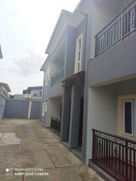 9 bedroom Workstation Co working space for rent Town planning way Ilupeju Lagos