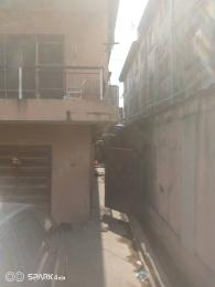 10 bedroom Shop in a Mall Commercial Property for sale Mushin Mushin Lagos