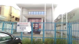 Office Space Commercial Property for shortlet Ogudu GRA Ogudu Lagos