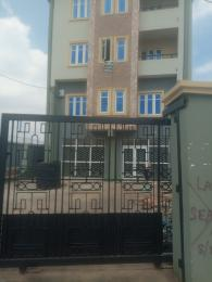 Office Space Commercial Property for rent Ipaja road Lagos  Ipaja road Ipaja Lagos