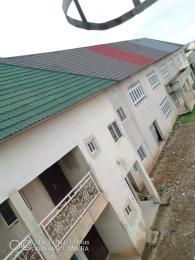6 bedroom Warehouse Commercial Property for sale Jukwoyi Abuja