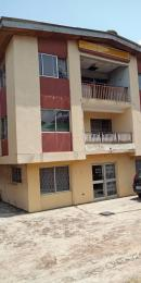 3 bedroom Blocks of Flats House for sale Opposite Ajeigbe along Ringroad  Ring Rd Ibadan Oyo