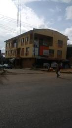 Commercial Property for sale Facing main road Challenge Ibadan Oyo