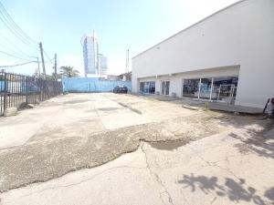Commercial Land for sale Akin Adesola Akin Adesola Victoria Island Lagos