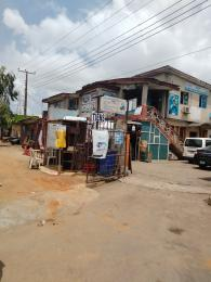 Commercial Property for sale Maryland Bustop Mobolaji Bank Anthony Way Ikeja Lagos