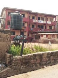 School Commercial Property for sale NTC road off oke ado // Joyce b road Ring Rd Ibadan Oyo