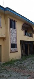 6 bedroom Detached Duplex House for rent Agodi GRA Ibadan Agodi Ibadan Oyo