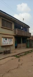 Commercial Property for sale Abayomi Bustop Iwo Rd Ibadan Oyo