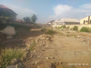 Commercial Land for sale Alagbole Akute Road Yakoyo/Alagbole Ojodu Lagos