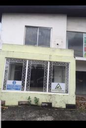 4 bedroom Office Space for sale Adeniyi Jones Ikeja Lagos