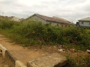 Mixed   Use Land Land for sale Meiran Alagbado Abule Egba Lagos