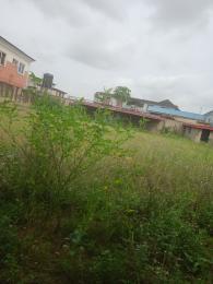 Residential Land for sale Shodimu Street Palmgroove Shomolu Lagos