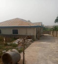 3 bedroom Flat / Apartment for rent AKINGBADE, OPPOSITE ELEWERAN Eleweran Abeokuta Ogun