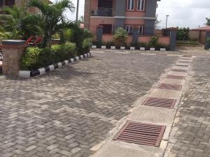 4 bedroom Detached Duplex House for sale GRA Iyanganku Ibadan Oyo