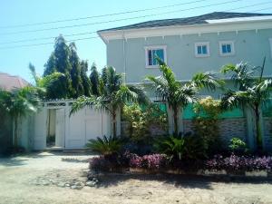 2 bedroom Blocks of Flats House for sale Bwari Dutse Phase 2 Abuja