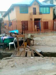 Office Space Commercial Property for sale Ikorodu Ikorodu Lagos