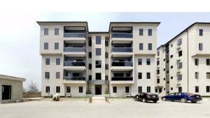 3 bedroom Flat / Apartment for sale Lekky County Homes Ikota Lekki Lagos