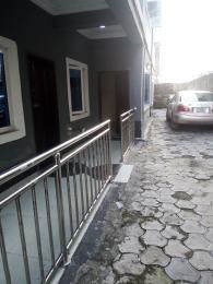 2 bedroom Flat / Apartment for rent Majek after Fara Park, after Crown Estate in Ajah axis Lekki.  Crown Estate Ajah Lagos