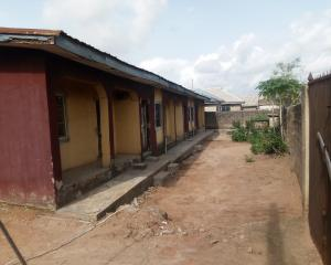 2 bedroom House for sale Iroko Town by Ajegunle Toll Gate Alagbado Abule Egba Lagos