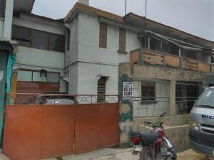 Blocks of Flats for sale Off Ojuelegba Road Surulere Ojuelegba Surulere Lagos