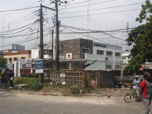 Commercial Property for sale Adeola Hopewell Adeola Hopewell Victoria Island Lagos
