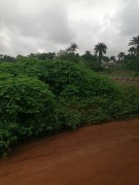 Mixed   Use Land for sale Laniba Ibadan Ibadan Oyo