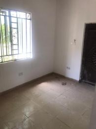 2 bedroom Semi Detached Bungalow for rent Lugbe Abuja