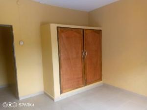 3 bedroom Flat / Apartment for rent Magodo isheri Magodo GRA Phase 2 Kosofe/Ikosi Lagos