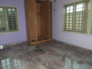 1 bedroom Mini flat for rent E Magodo GRA Phase 2 Kosofe/Ikosi Lagos
