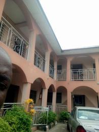 1 bedroom mini flat  Self Contain Flat / Apartment for rent Akala express very close to DSTV. Akala Express Ibadan Oyo