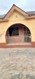 2 bedroom House for rent Mercyland Estate oluwaga bus stop  Ipaja Ipaja Lagos