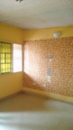 2 bedroom Flat / Apartment for rent Abaranje Ikotun/Igando Lagos